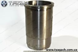 Гільза циліндра КамАЗ 740.30 -740.11-240 молібден. (покупн. ...
