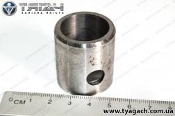 Втулка вилки вимикання зчеплення КамАЗ (вир-во КамАЗ)