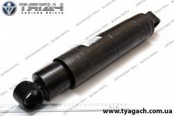 Амортизатор КамАЗ підвіски передній (вир-во БААЗ)