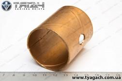 Втулка шкворня КамАЗ 5320 (вир-во КамАЗ)