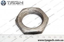 Гайка М39х1,5 кулака поворотного КамАЗ (вир-во КамАЗ)