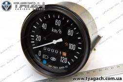 Спідометр КамАЗ (вир-во Владимир)