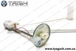 Датчик показчика рівня палива КамАЗ 5320 (бак 250л) (БМ158Д)...
