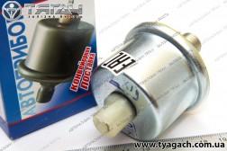 Датчик тиску масла КамАЗ, МАЗ, КраАЗ (ММ370) (вир-во Владими...