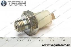 Датчик тиску повітря аварійний КамАЗ, ЗИЛ, КраАЗ (ММ124Д) 27...