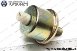 Датчик тиску масла ММ-370 (ТМ S. I. L. A.)