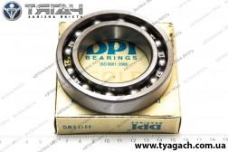 Підшипник 111(6011) коробка відбору потужності КамАЗ, ВОМ Т-...