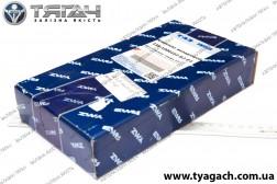 Вкладиші корінні Р3 ЯМЗ 238 (покупн. ЯМЗ)