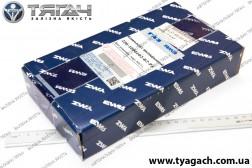 Вкладиші корінні Р1 ЯМЗ 236 (вир-во ДЗВ)
