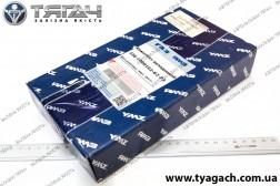Вкладиші корінні Р3 ЯМЗ 236 (покупн. ЯМЗ)