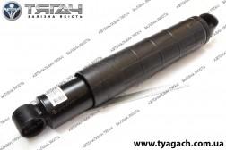 Амортизатор (А1-325/500) передньої підвіски (все моделі, крі...