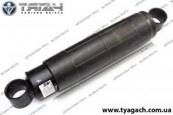 Амортизатор МАЗ напівпричіп причіп А1-237/412 (вир-во БААЗ)