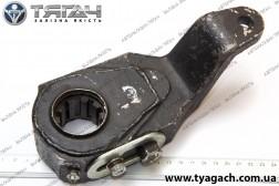 Важіль регулювальний лівий широкий шліц МАЗ 10х32х40 (вир-во...