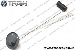 Датчик показчика рівня палива ЗИЛ 130, ГЯ (аналог БМ117Д)