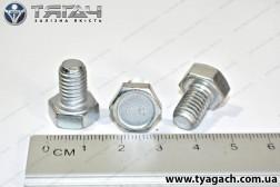 Болт М8х12 вентилятора ВАЗ, корзини зчеплення КамАЗ (вир-во ...