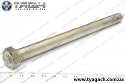Болт М12х160 реактивної тяги НИВА, блоку педалів ВАЗ 2101 (в...