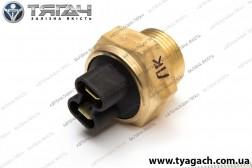 Датчик вмикання електровентилятора охол. ВАЗ 2103-07, ГАЗ 31...