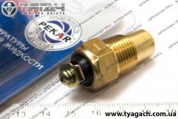 Датчик ТМ-100 температури охолоджуючої рідини під болт МАЗ, ...