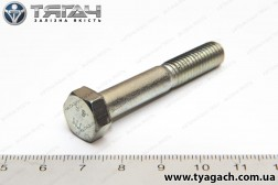 Болт М8х50 системи охолодження двигуна (Белебей)