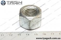 Гайка М18х1,5-6g шпильки колеса підсилена 20мм (Автомат)
