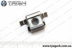 Гайкоутримувач М5 (вир-во КамАЗ)