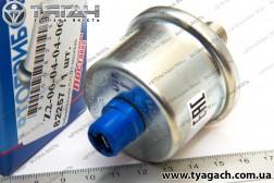 Датчик тиску масла КамАЗ, МАЗ, КраАЗ (ММ370 Н. Зраз.) (вир-в...