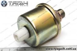Датчик тиску масла тип V3 ММ-370 КамАЗ