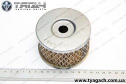 Елемент фільтра масляного ГПК М 5310 (вир-во ДИФА)