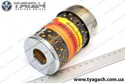 Елемент фільтра масляного ГПК ЗИЛ-133ГЯ (Кострома)