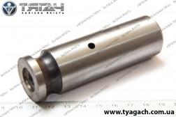 Палець кріплення циліндра рульового (ЦГ-80) МАЗ