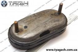 Амортизатор платформи (подушка кузову) 503-8501300-А1