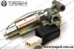 Клапан електромагнітний вмикання гідромуфти ЯМЗ-7511, 238ДЕ,...