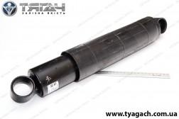 Амортизатор (А1-290/475) передньої, задньої підвіски, напівп...