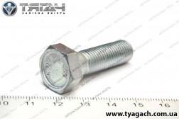 Болт М10х1,5-35 вилки-флянця кардана КамАЗ ЄВРО (покупн. Кам...