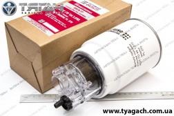 Елемент фільтра паливного (сепаратора) КамАЗ Євро 2 , DAF PL...