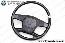 Колесо рульове 4-х шпицьове ЄВРО 53215-3402010-85 (покупн. К...