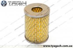 Елемент фільтра тонкої очиски палива ЯМЗ (мет/сіт) РД-004 (в...