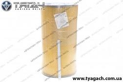 Елемент фільтра повітряного ЯМЗ МАЗ 238Н (з дном) В-025 (вир...